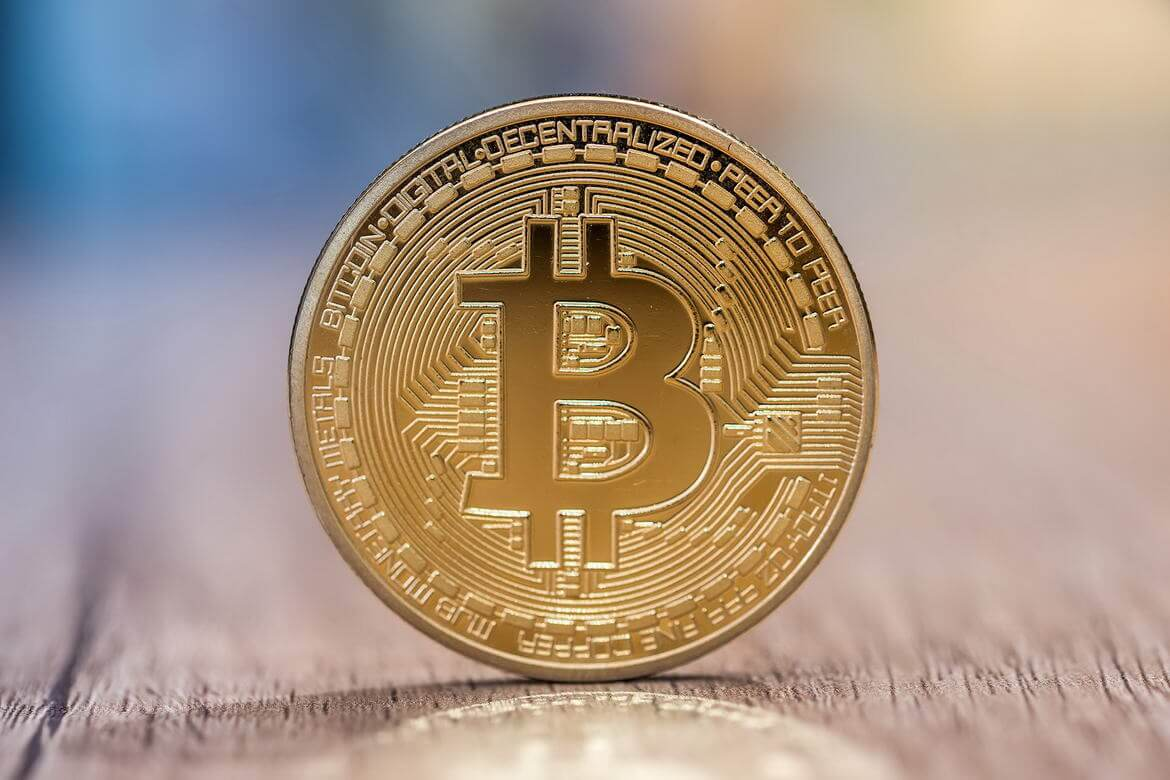 Why to Investment in Cryptocurrency